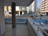 Complexe appartement 2 chambres, Alanya / Mahmutlar - video