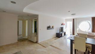 Luxury Apartments in Alanya, Interior Photos-1