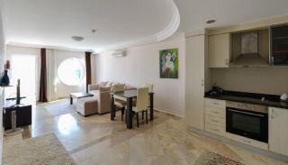 Luxury Apartments in Alanya, Interior Photos-2