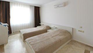 Luxury Apartments in Alanya, Interior Photos-4
