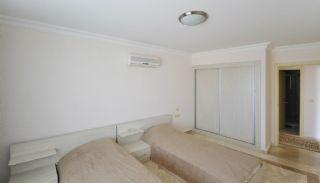 Luxury Apartments in Alanya, Interior Photos-5