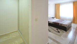 Luxury Apartments in Alanya, Interior Photos-6