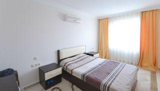 Luxury Apartments in Alanya, Interior Photos-7