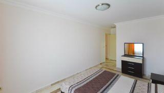 Luxury Apartments in Alanya, Interior Photos-8