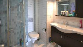 Luxury Apartments in Alanya, Interior Photos-9