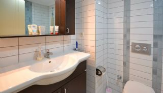 Luxury Apartments in Alanya, Interior Photos-10
