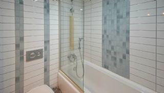 Luxury Apartments in Alanya, Interior Photos-11