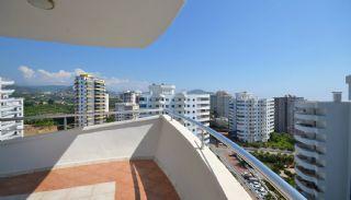 Luxury Apartments in Alanya, Interior Photos-12