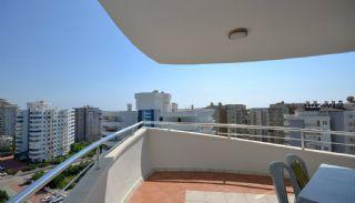 Luxury Apartments in Alanya, Interior Photos-13