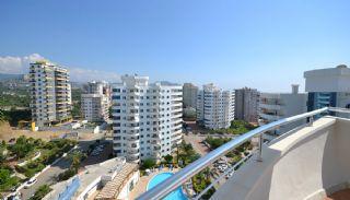Luxury Apartments in Alanya, Interior Photos-14