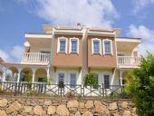 Designad villa till salu, Alanya / Incekum