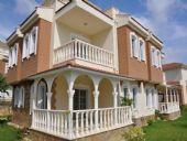 Designad villa till salu, Alanya / Incekum - video