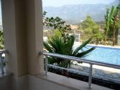 Sea View Villa, Kargicak / Alanya - video