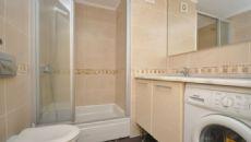Квартиры в Махмутларе, Фотографии комнат-13