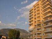Kwaliteit appartementen, Alanya / Mahmutlar