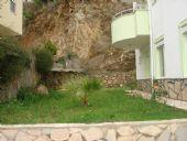Alanya Kargıcak'ta Deniz Manzaralı Villalar, Alanya / Kargıcak - video