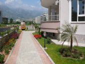 Appartement au centre, Alanya / Mahmutlar