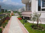 Appartements Au Centre-Ville d'Alanya à Mahmutlar, Alanya / Mahmutlar