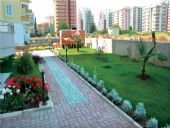 Appartement au centre, Alanya / Mahmutlar - video