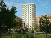 Apartments mit Meerblick, Alanya / Mahmutlar - video