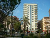 Appartements vue mer, Mahmutlar / Alanya - video