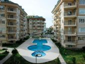 Centre Appartement, Alanya / Oba - video