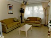 Centre Appartement, Oba / Alanya - video