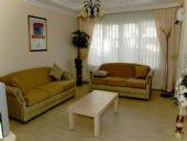 Appartement Situé Au Centre d'Oba à Alanya, Alanya / Oba - video