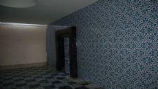 Oba Appartementen, Interieur Foto-1