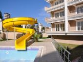 Apartment, Avsallar / Alanya - video