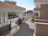 Apartment, Alanya / Avsallar - video