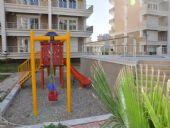 Lägenheter med hav och berg, Alanya / Avsallar - video