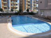 Appartements au centre ville, Alanya / Oba - video