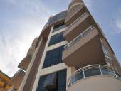 Квартира в Алании с видом на море, Алания / Махмутлар - video