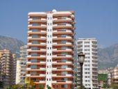 2 sovrum lägenhet, Alanya / Mahmutlar