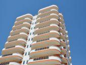 2 sovrum lägenhet, Alanya / Mahmutlar - video