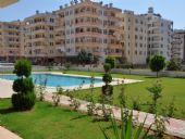 Appartement à Mahmutlar, Mahmutlar / Alanya - video