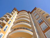 Meerblick Apartment, Alanya / Avsallar - video