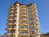 Zeezicht Appartement in Avsallar, Alanya / Avsallar - video