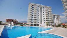 Appartement Luxury, Centre / Alanya