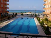 Akdeniz Sahilinde Ev, Alanya / Mahmutlar - video