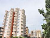 2 slaapkamer flat, Alanya / Mahmutlar - video
