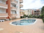2 Bedrooms Apartments for Sale in Alanya, Alanya / Mahmutlar - video