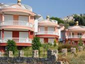 Villa zu verkaufen, Alanya / Kargicak