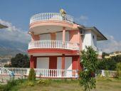 Villa zu verkaufen, Kargicak / Alanya - video