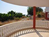 Villa zu verkaufen, Alanya / Kargicak - video