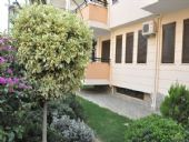 2 Bedroom Apartments Centrally, Alanya / Oba - video