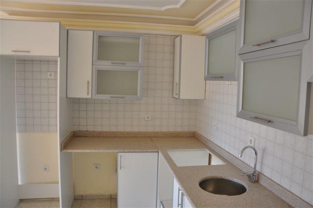 2 schlafzimmer billig wohnung wohnung preise in alanya. Black Bedroom Furniture Sets. Home Design Ideas