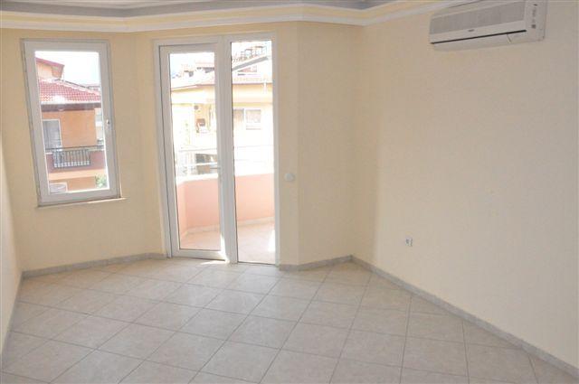 Schlafzimmer billig wohnung  Wohnung preise in Alanya