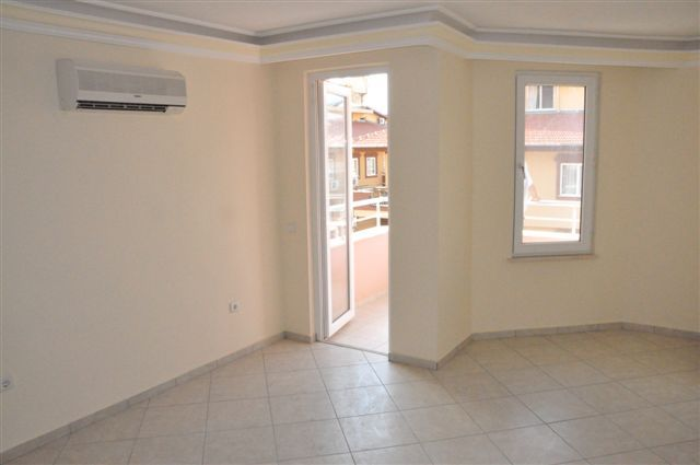 2 Bedrooms Apartment Apartment Prices In Oba Alanya